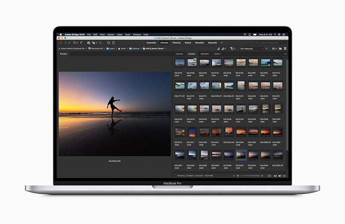 Apple_16-inch-MacBook-Pro_macOS-Catalina_111319