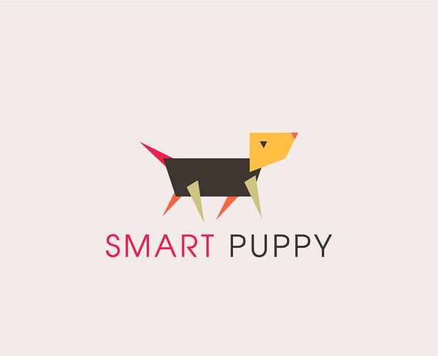 smart-puppy