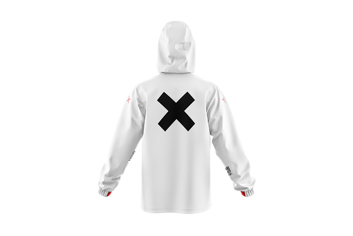 hoodie-back-white