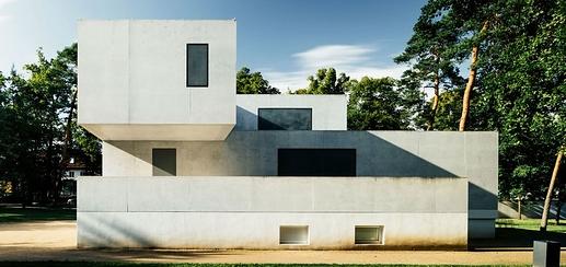 TdT-Bauhaus-0-Titelbild