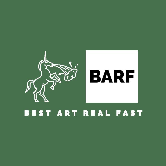Best Art Real Fast-logos_white