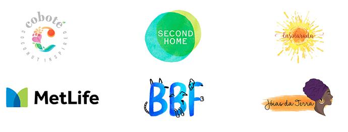 hand_drawn_logos
