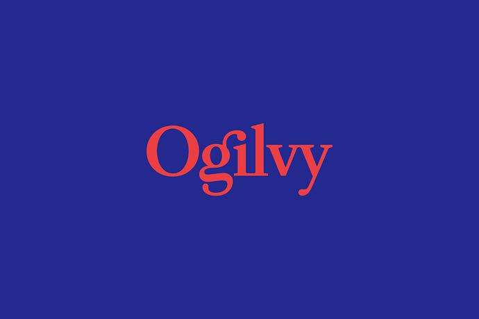 Ogilvy_Logo_Blue