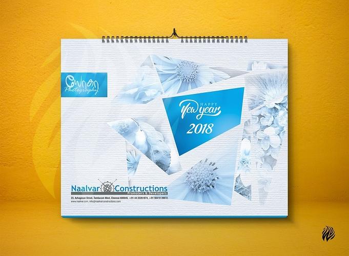 Free-Landscape-Wall-Calendar-Mockup-PSD_1~1