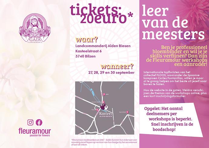Flyer_fleuramour_front2