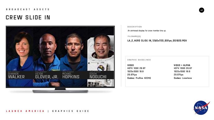 NASA Launch America Broadcast Graphics Guide-42_r