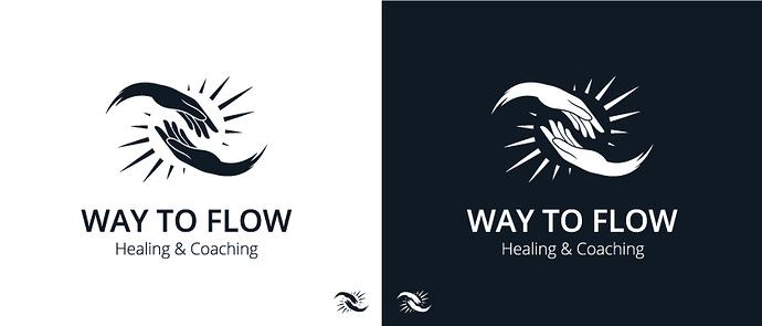 way-to-flow-logo_3