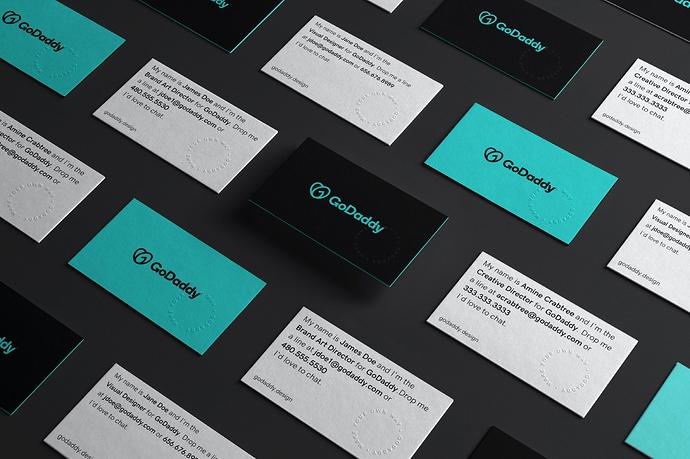 godaddy_2020_business_cards_resized
