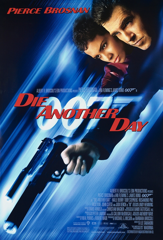 DieAnotherDayscaled_r