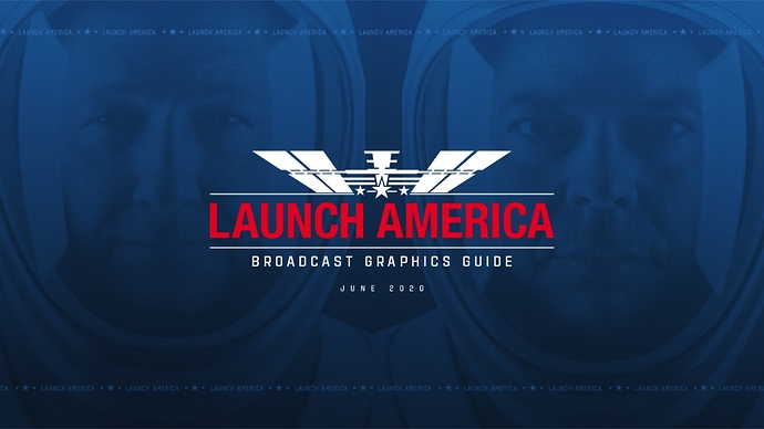 NASA Launch America Broadcast Graphics Guide-1_r