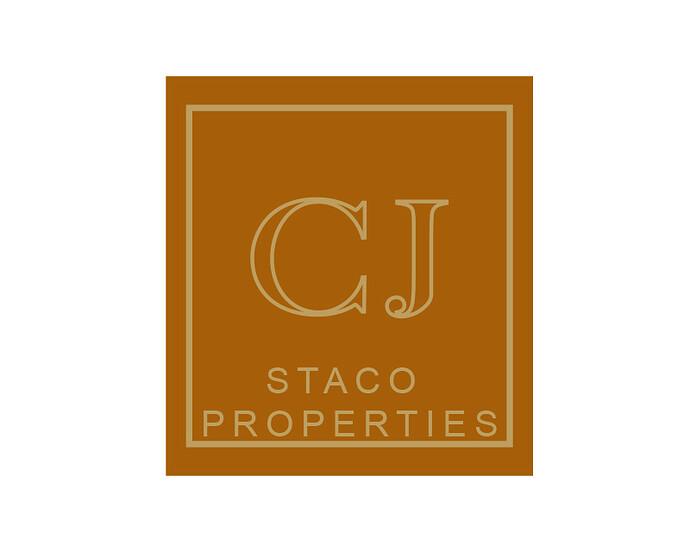 CJ staco properties logo 2