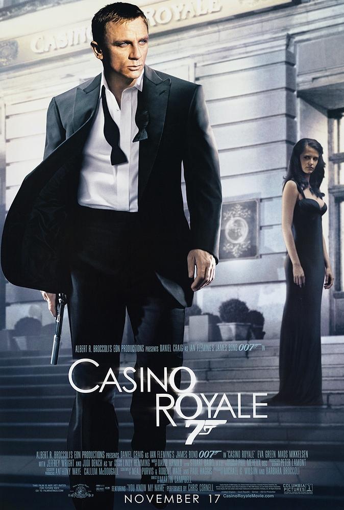 CasinoRoyalescaled_r