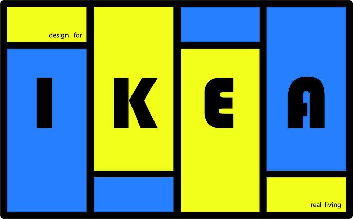 Ikea%20concept%20logo%203