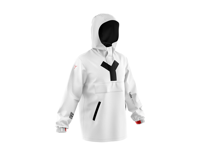hoodie-front-white