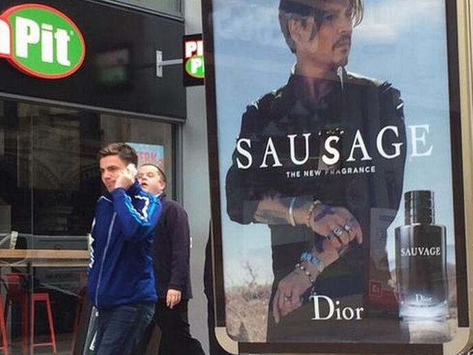 sausage1JPG