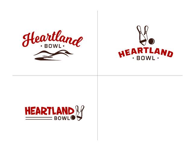 Heartland%20Bowl-03