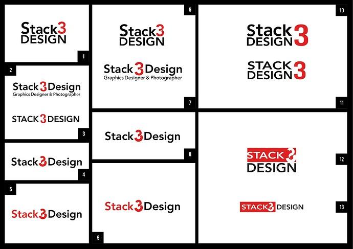 Design_Stack3Design_Page1