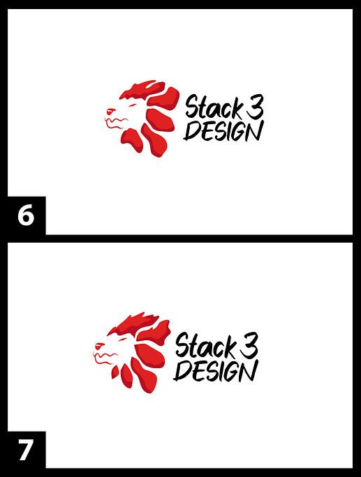Lion_Logo page 03