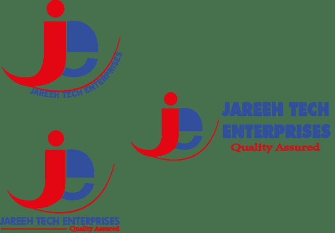 JTECH logo 1-03