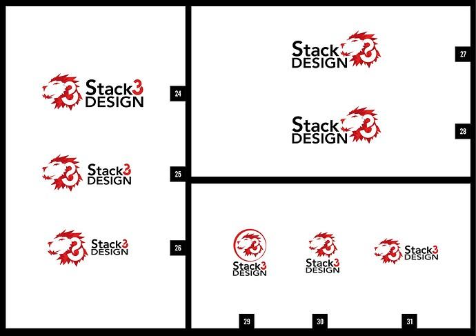 Design_Stack3Design_03
