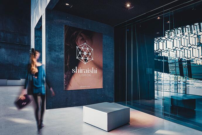 World Brand Design - 8