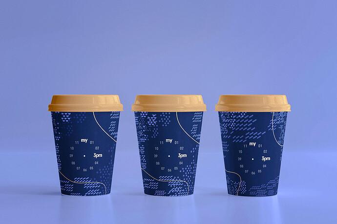 Coffee_Cup4-2