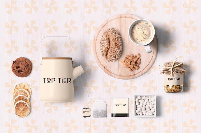 Food-Packaging-&-Branding-MockUps-new