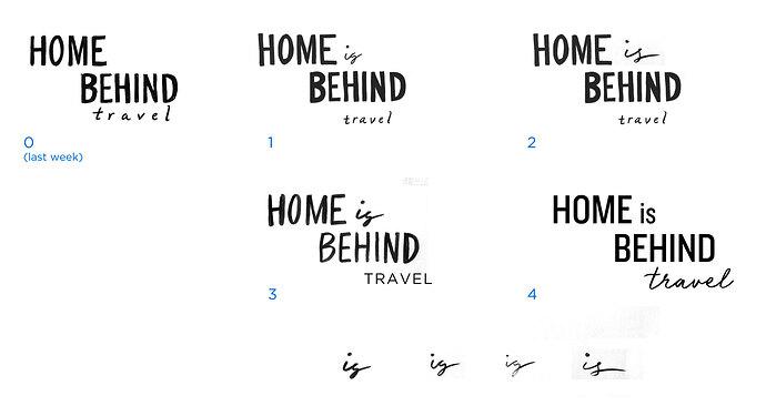 logo-versions