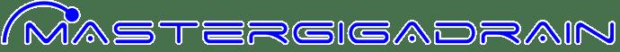 2021-logo