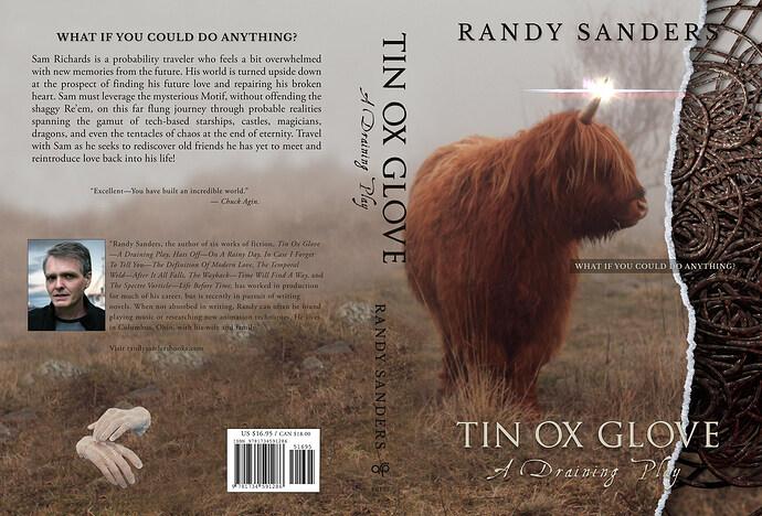 tin_ox_glove_BOOK-COVER_KDP_081721_300DPI