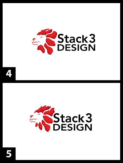 Lion_Logo-3 design_pg2