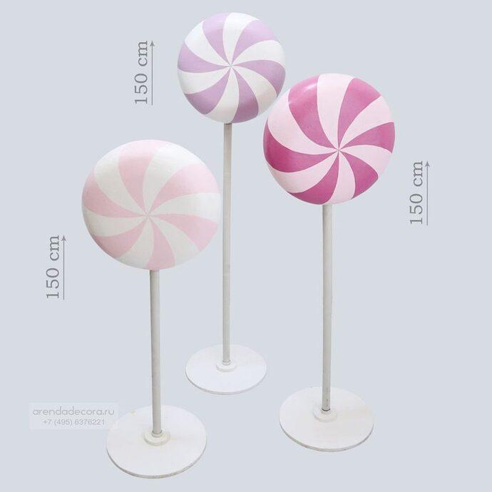 lollipop_3