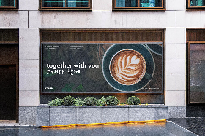 Billboard_Design1