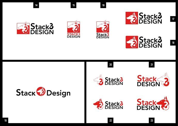 Design_Stack3Design_Page2