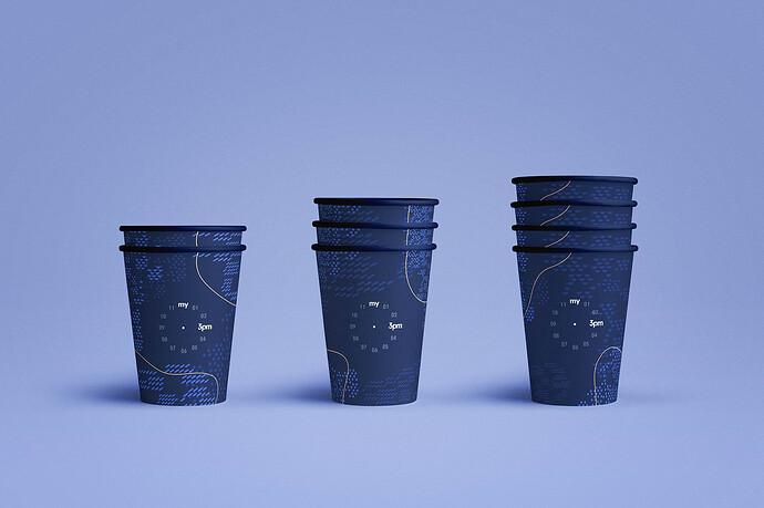 Coffee_Cup1