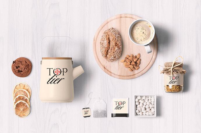 Food-Packaging-&-Branding-MockUps-new1
