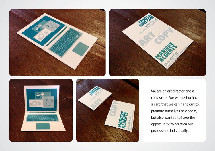 visitekaartje_template_aotw_1