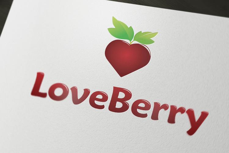 loveberry_0