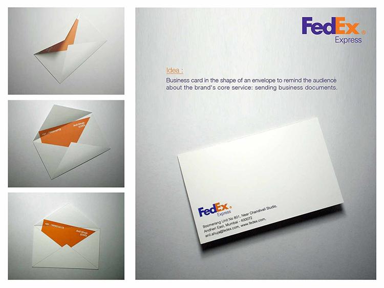 fedex_-_1200_x1600_aotw