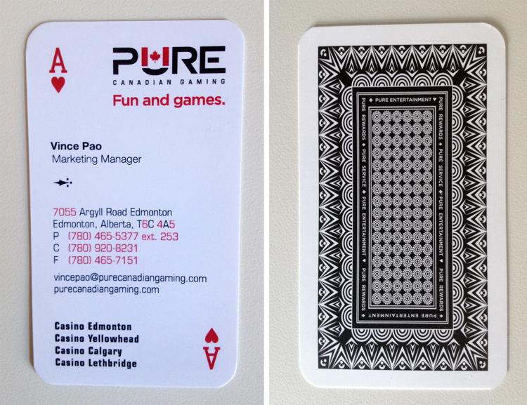 pure-card-back