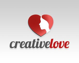 creativelove