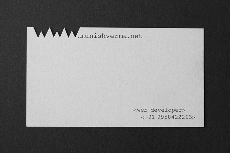 www-card_0