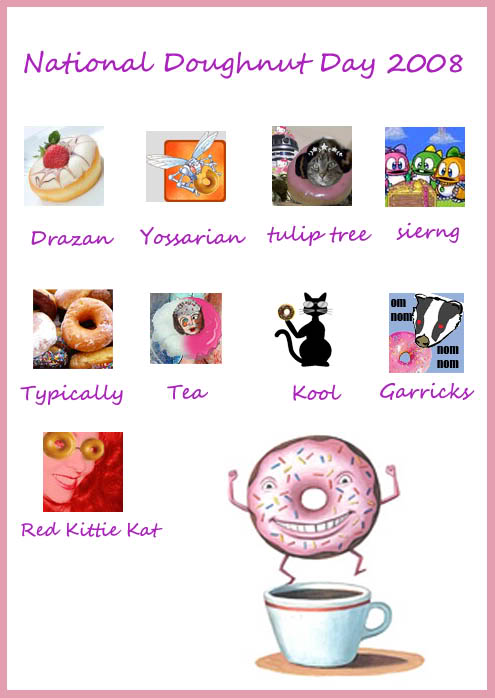 2008donuts