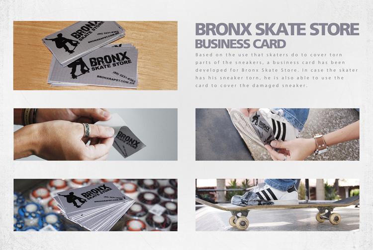bronx_skate