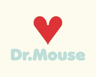 dr-mouse