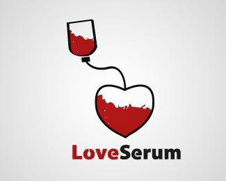 love-serum