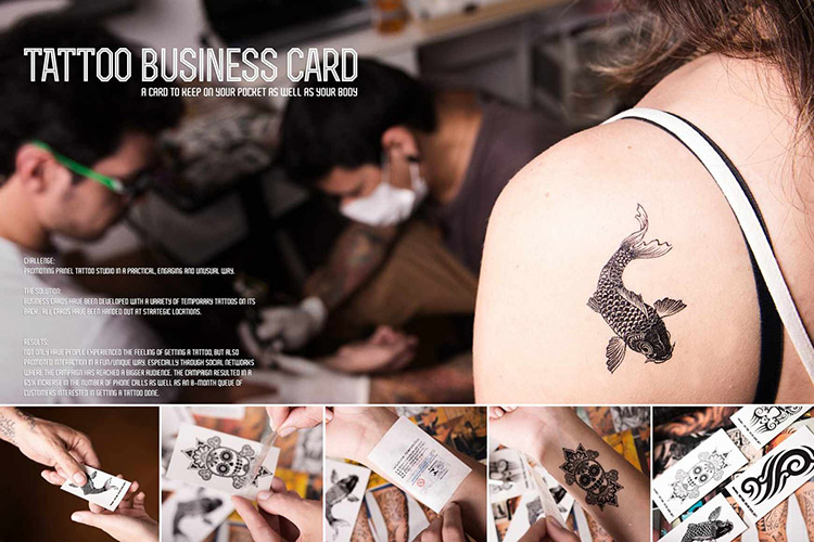 businesscard_aotw