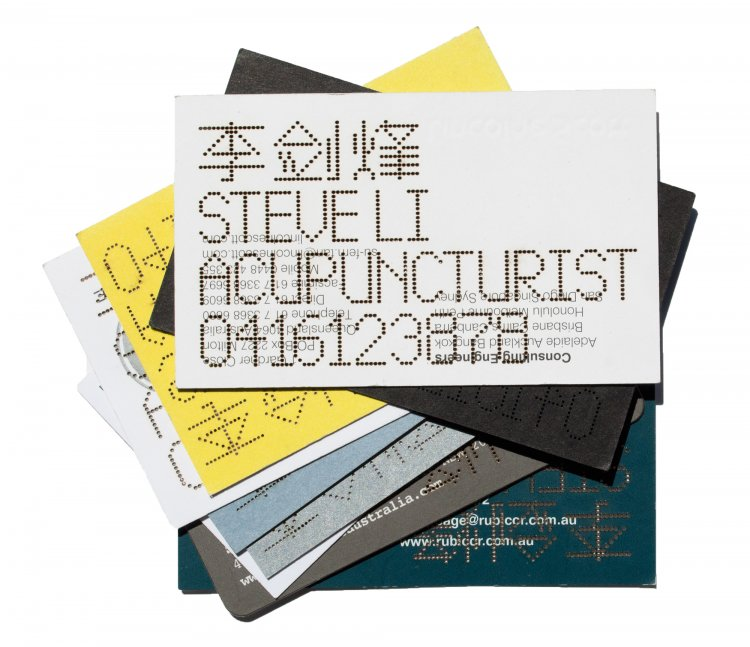 accupuncture-steve-li-accupuncture-1-of-6-re-sydney
