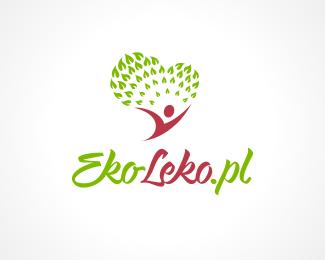 ekoleko