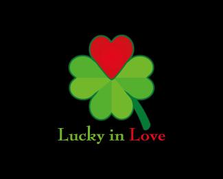 luckyinlove